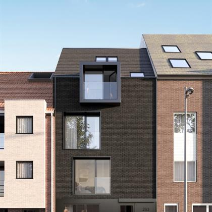 Project For sale Middelkerke